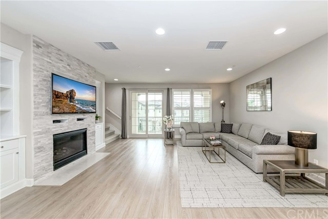 18668  Putting Green Drive, one of homes for sale in Yorba Linda