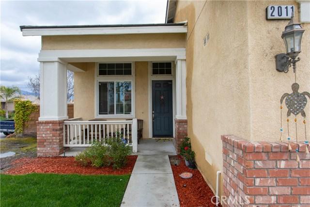 2011 Hardy Circle, San Jacinto, CA 92583