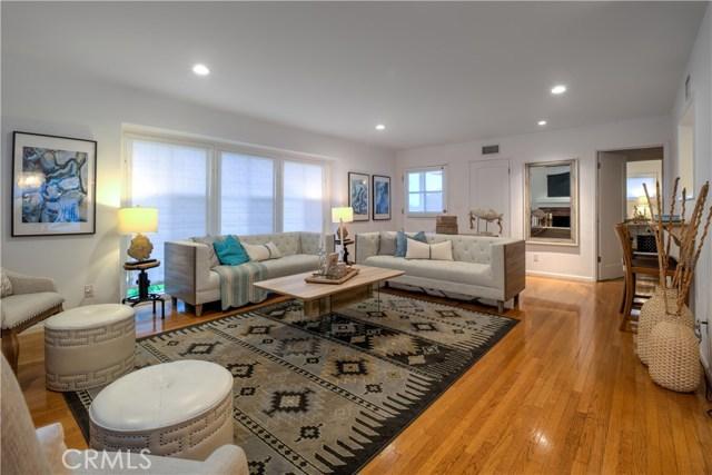 800 Paseo Lunado, Palos Verdes Estates, California 90274, 3 Bedrooms Bedrooms, ,1 BathroomBathrooms,For Sale,Paseo Lunado,SB19280802