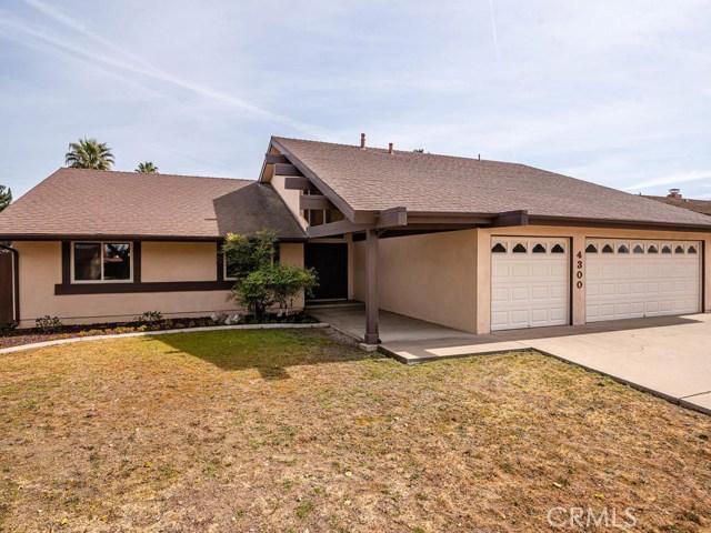 4300 Eastwood Drive, Santa Maria, CA 93455