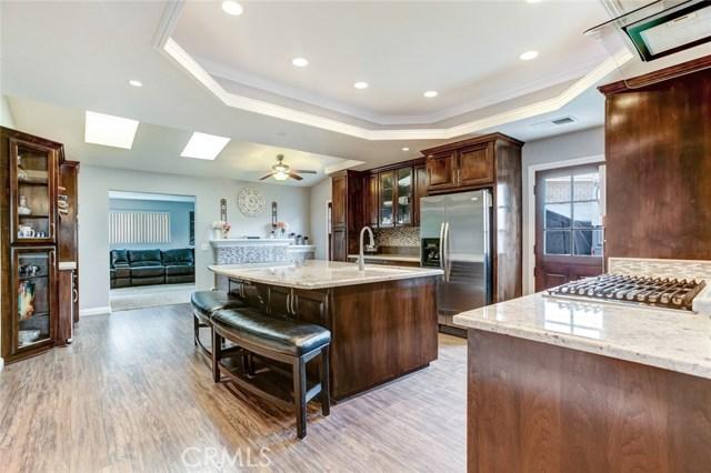 7635 E Northfield Avenue, Anaheim Hills, CA 92807