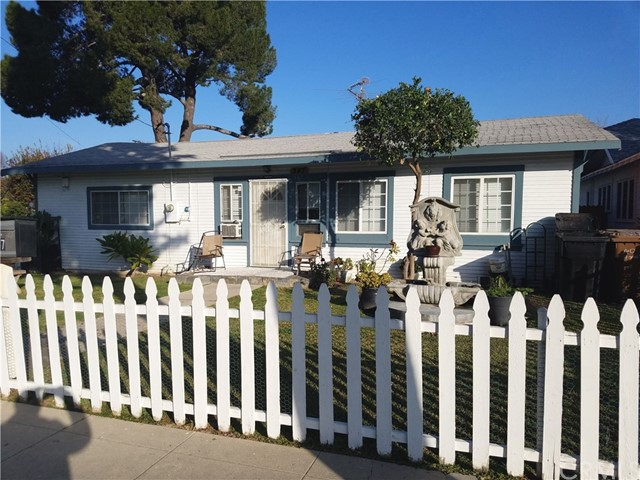 347 W Whiting Avenue, Fullerton, CA 92832