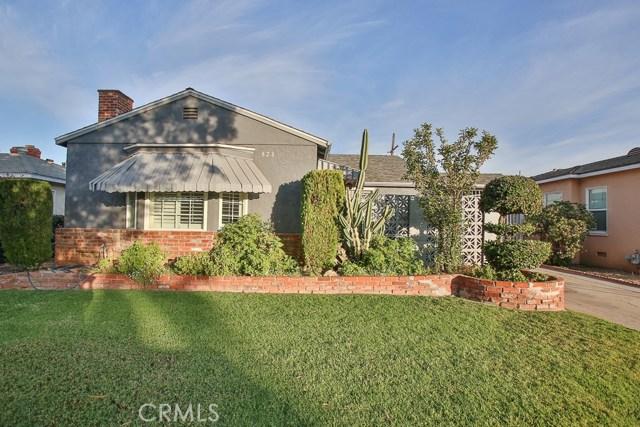 Photo of 828 Bradshawe Street, Montebello, CA 90640