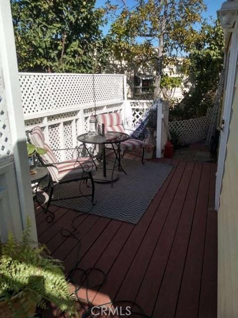 24815 Normandie, Harbor City, CA 90710 Photo 5