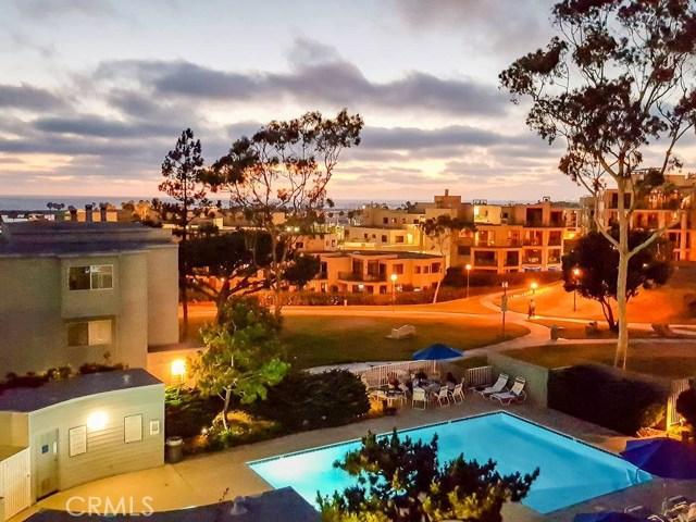 250 The Village, Redondo Beach, California 90277, 1 Bedroom Bedrooms, ,1 BathroomBathrooms,For Sale,The Village,SB21010019