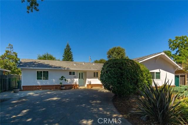 1258 Calla Lane, Chico, CA 95926