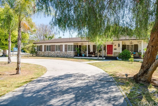 3197 Valencia Avenue, San Bernardino, CA 92404