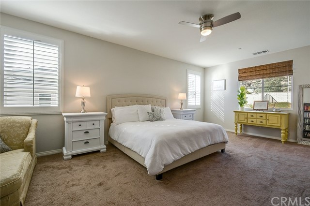 22617 Dragonfly Ct, Acton, CA 91350 Photo 41
