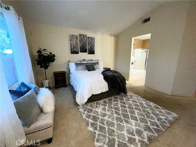 10. 1147 Desert Fox Court Beaumont, CA 92223