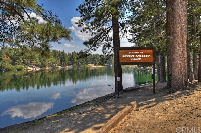 32976 Spruce Dr, Green Valley Lake, CA 92341 Photo 30