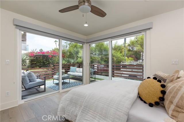 5505 River Avenue, Newport Beach CA: https://media.crmls.org/medias/2e54af98-cdd6-4690-8508-0bb153c1085e.jpg