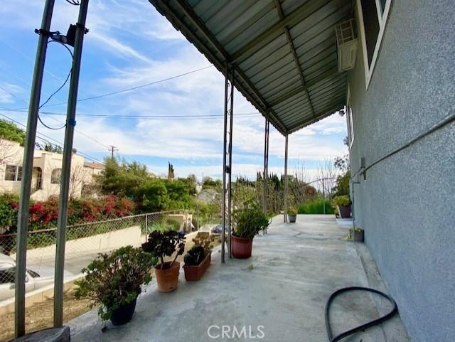 1089 Harris Av, City Terrace, CA 90063 Photo 29