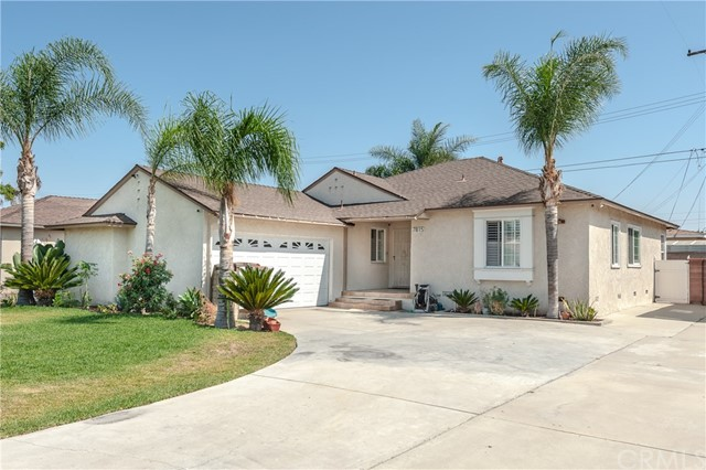 7815 Devenir Avenue, Downey, CA 90242