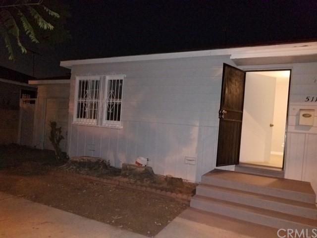 5110 Southall Ln, Bell, CA 90201 Photo