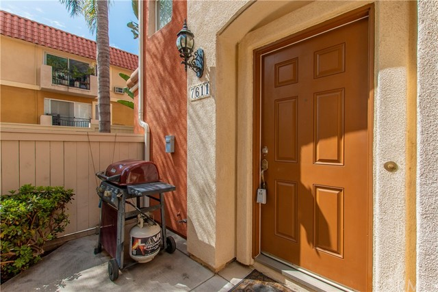 7611 Family Circle San Diego, CA 92111
