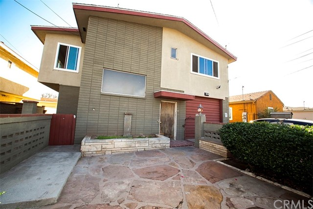608 W Hillcrest Boulevard, Inglewood, CA 90301