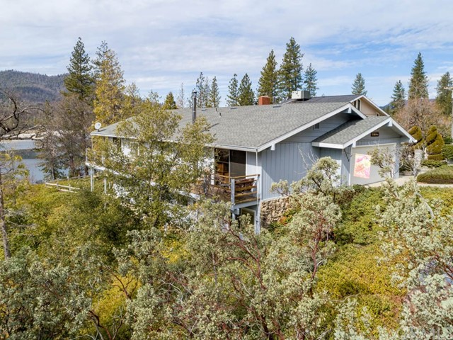37506 Road 274, Bass Lake, CA 93604
