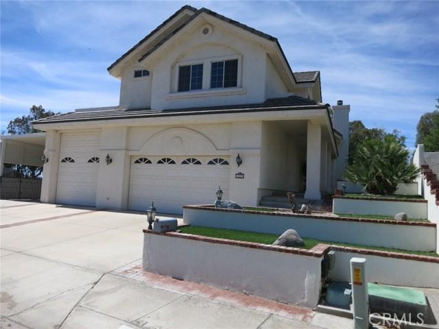 629 Lagoon Street, Needles, CA 92363