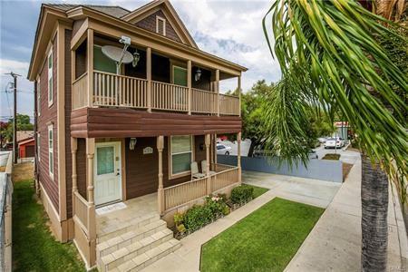 625 E Citrus Avenue, Redlands, CA 92374