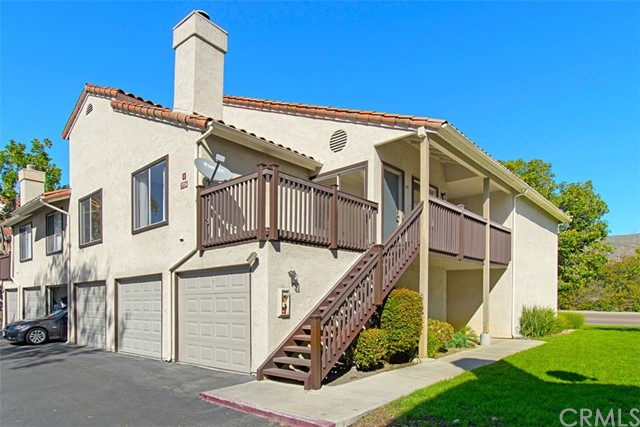 7704 Caminito Tingo, Carlsbad, CA 92009 Photo 0