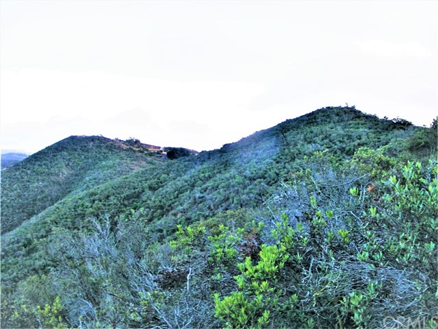 29820 Rancho California Rd, Temecula, CA 92590 Photo 38
