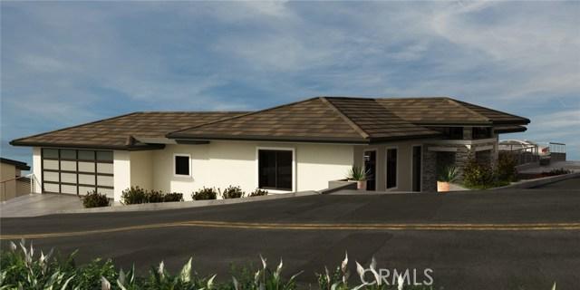 1701 Hill Drive, South Pasadena, CA 91030