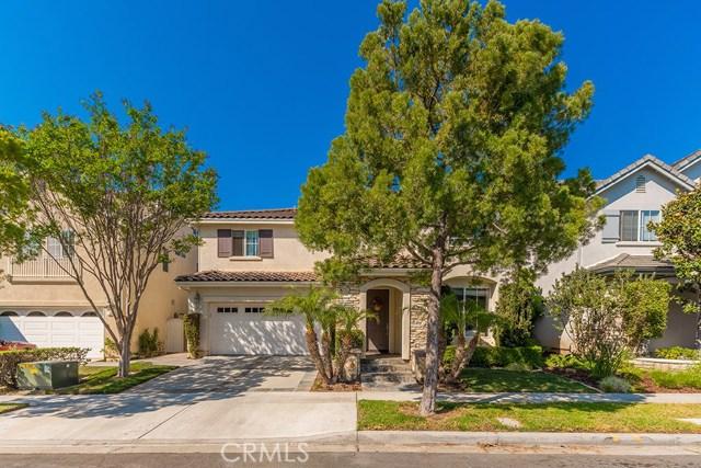 51 Pacific Crest, Irvine, CA 92602
