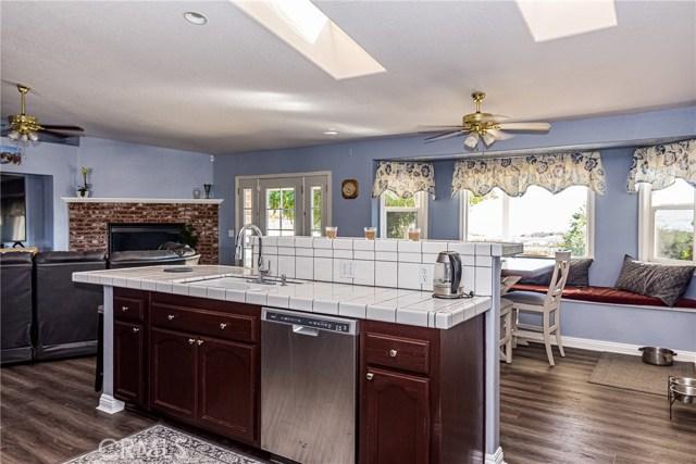 6715 Landover Rd, Oak Hills, CA 92344 Photo 43