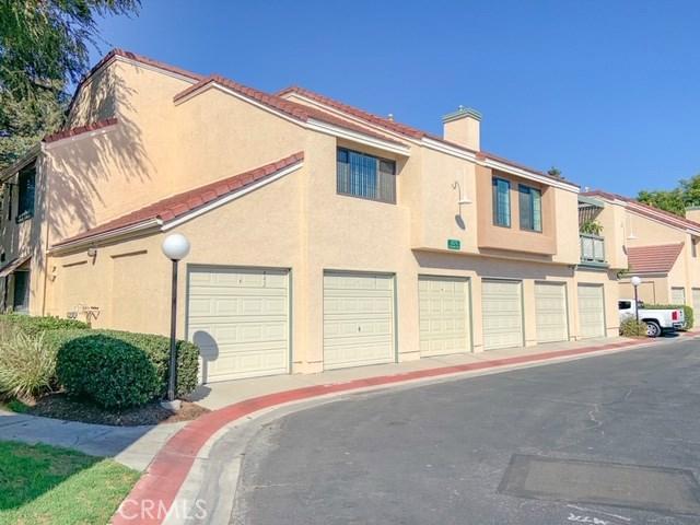 3575 W Stonepine Ln, Anaheim, CA 92804 Photo