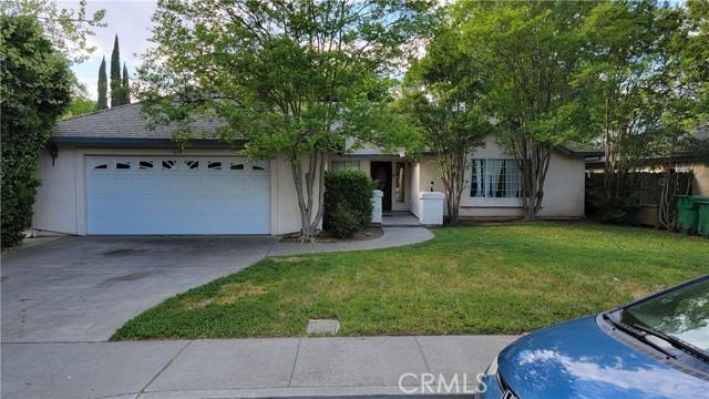630 W 6th Avenue, Chico, CA 95926