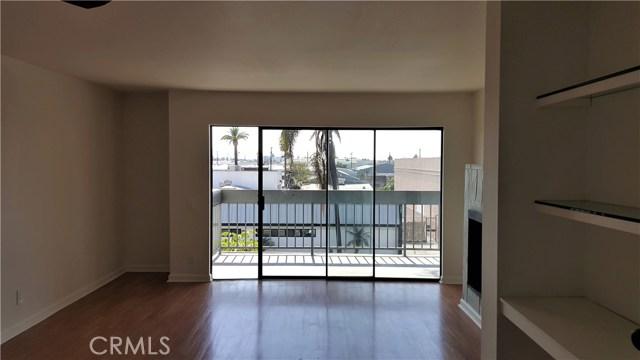 1360 Redondo Avenue 201, Long Beach, CA 90804