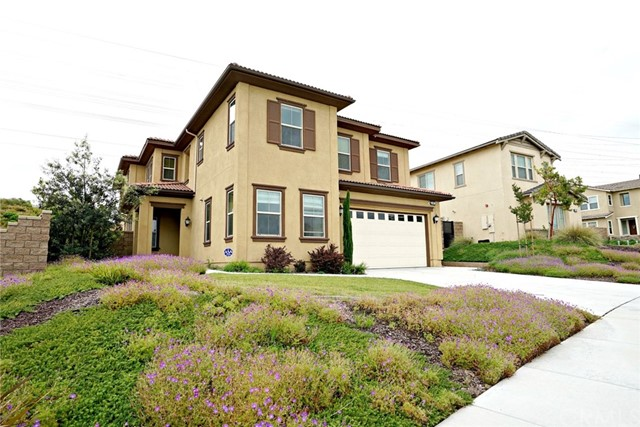 5667 Avenida De Portugal, Chino Hills, CA 91709