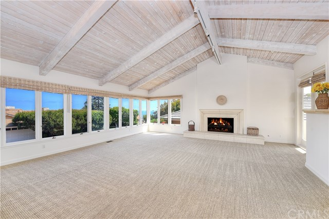 906 EMERALD BAY, Laguna Beach, CA 92651