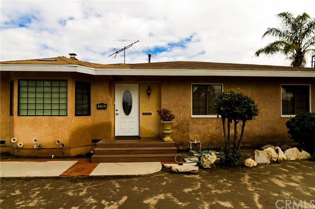 4146 Richwood Avenue, El Monte, CA 91732