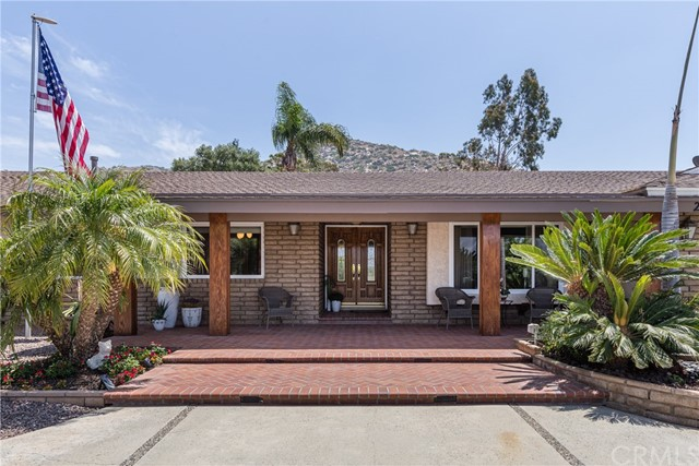 Photo of 2421 Hillside Avenue, Norco, CA 92860