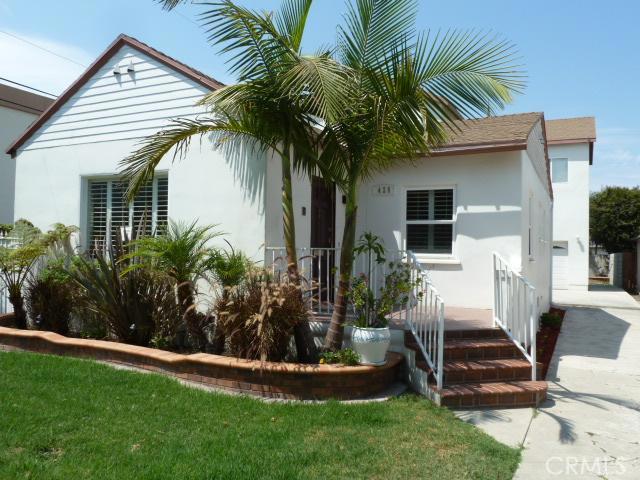 429 S Osage Ave, Inglewood CA 90301