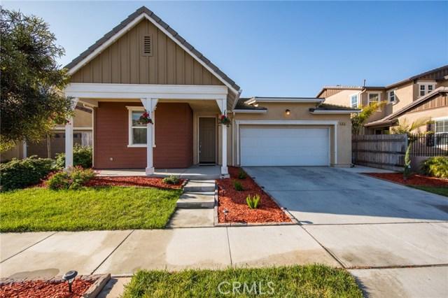 918 W Clarence Court, Santa Maria, CA 93458