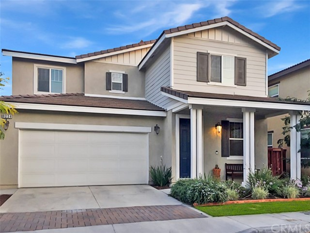 8234 Perla Drive, Riverside, CA 92504