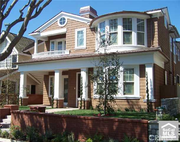 221 POINSETTIA Avenue, Corona del Mar, California 92625, 5 Bedrooms Bedrooms, ,For Sale,POINSETTIA,U7004695
