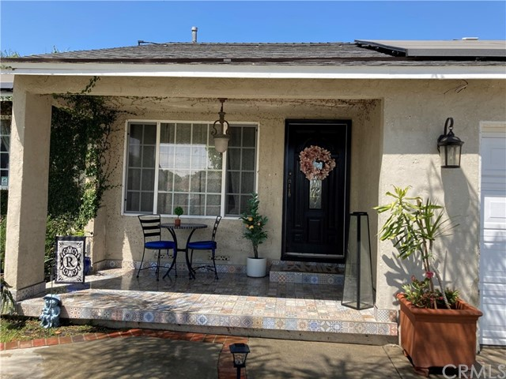 14615 Dalwood, Norwalk, CA 90650 Photo