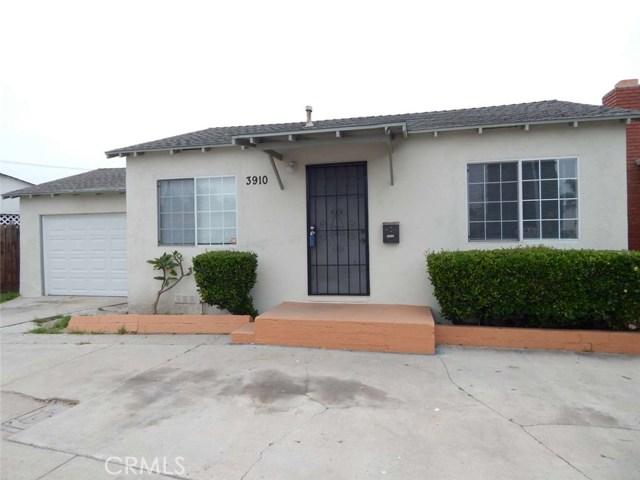 3910 Temple City Boulevard, Rosemead, CA 91770