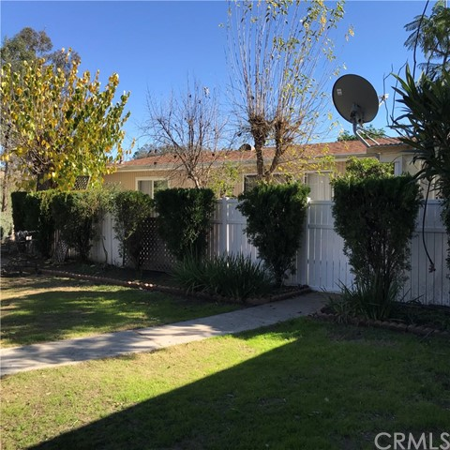 25755 Via Lomas 144, Laguna Hills, CA 92653