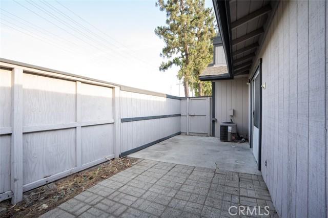 4630 San Jose St, Montclair, CA 91763 Photo 12