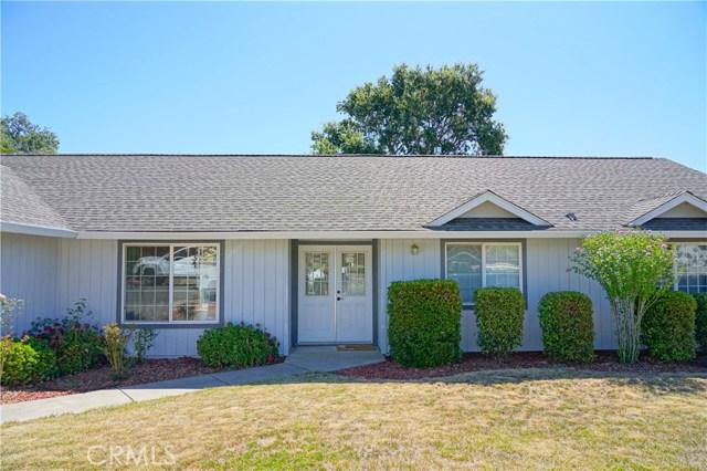 4422 Hickory Avenue, Lakeport, CA 95453