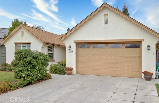 1932 Wisteria Lane, Chico, CA 95926