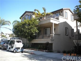 720 10th Street, Hermosa Beach, CA 90254