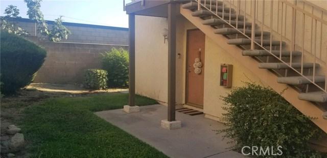 1365 Crafton Avenue 1013, Mentone, CA 92359