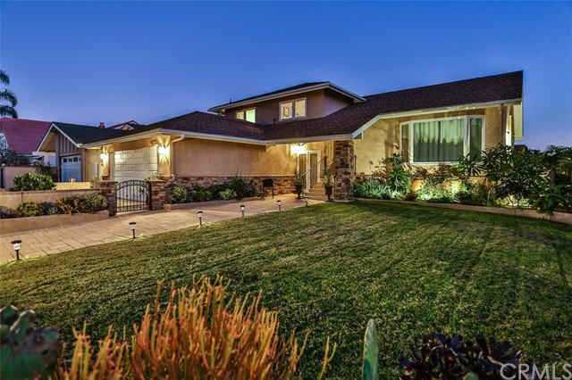 6772 Sunview Drive, Huntington Beach, CA 92647