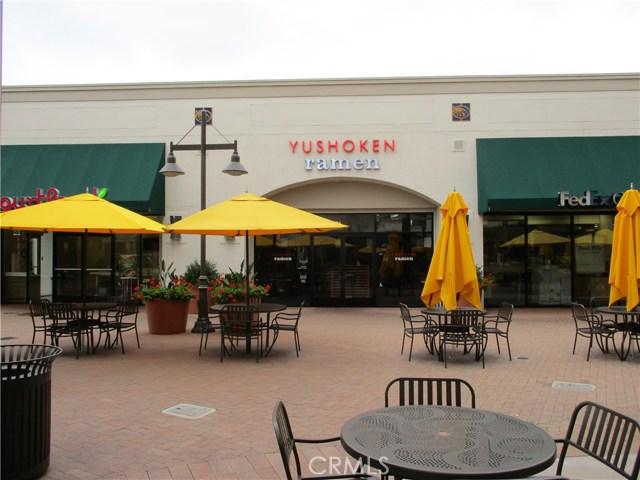 4187 Campus Drive 171, Irvine, CA 92612