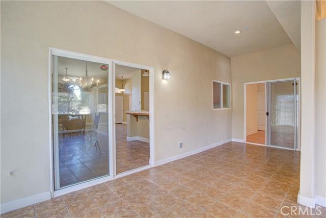 24. 431 Dixson Street Arroyo Grande, CA 93420